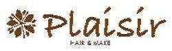 東大宮の美容室プレジールはエイジングケアが得意な艶髪美容院